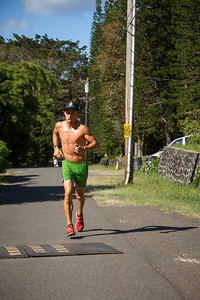 20150606-HURT-Trail-Race-Mango-Madness-5358
