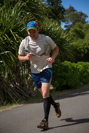 20150606-HURT-Trail-Race-Mango-Madness-5773