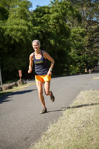 20150606-HURT-Trail-Race-Mango-Madness-5373