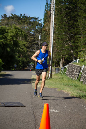 20150606-HURT-Trail-Race-Mango-Madness-5348