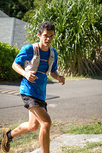 20150606-HURT-Trail-Race-Mango-Madness-5362