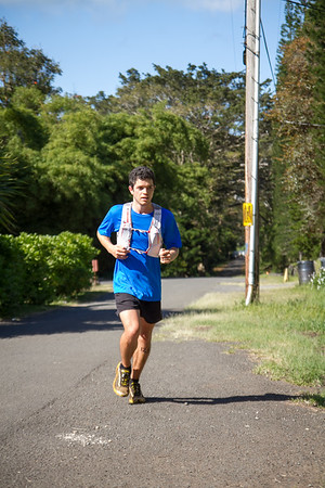 20150606-HURT-Trail-Race-Mango-Madness-5366