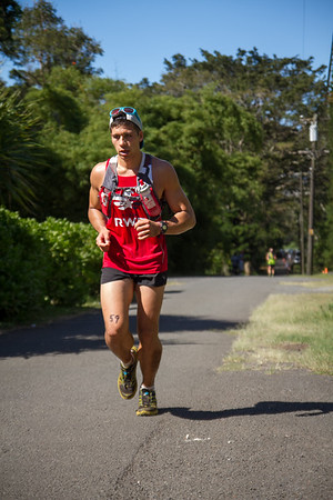 20150606-HURT-Trail-Race-Mango-Madness-5475