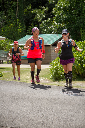 20150606-HURT-Trail-Race-Mango-Madness-5936