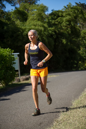 20150606-HURT-Trail-Race-Mango-Madness-5374