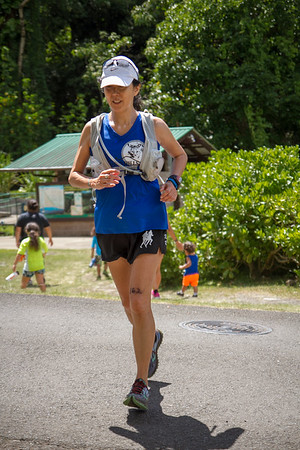 20150606-HURT-Trail-Race-Mango-Madness-5946