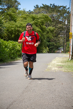 20150606-HURT-Trail-Race-Mango-Madness-5959