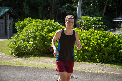20150606-HURT-Trail-Race-Mango-Madness-5364