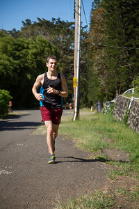 20150606-HURT-Trail-Race-Mango-Madness-5370