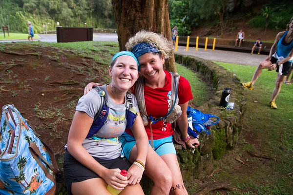 2015-08-08-HURT-Maunawili-Out-And-Back-Run-With-The-Pigs-0834