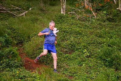 2015-08-08-HURT-Maunawili-Out-And-Back-Run-With-The-Pigs-0853