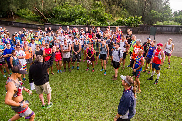 2015-08-08-HURT-Maunawili-Out-And-Back-Run-With-The-Pigs-0840