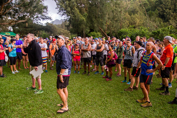 2015-08-08-HURT-Maunawili-Out-And-Back-Run-With-The-Pigs-0847
