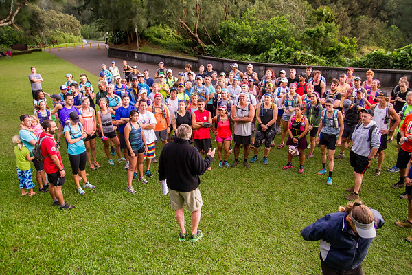 2015-08-08-HURT-Maunawili-Out-And-Back-Run-With-The-Pigs-0839