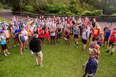 2015-08-08-HURT-Maunawili-Out-And-Back-Run-With-The-Pigs-0841