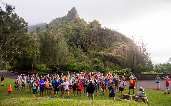 2015-08-08-HURT-Maunawili-Out-And-Back-Run-With-The-Pigs-0838