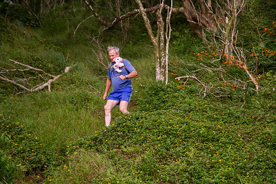 2015-08-08-HURT-Maunawili-Out-And-Back-Run-With-The-Pigs-0850