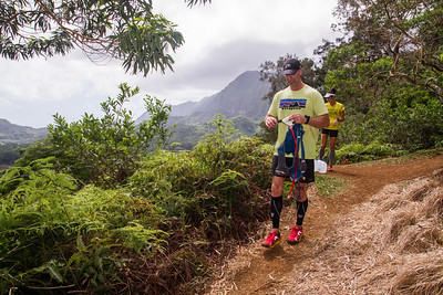 2015-08-08-HURT-Maunawili-Out-And-Back-Run-With-The-Pigs-1099