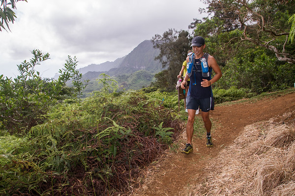 2015-08-08-HURT-Maunawili-Out-And-Back-Run-With-The-Pigs-1094