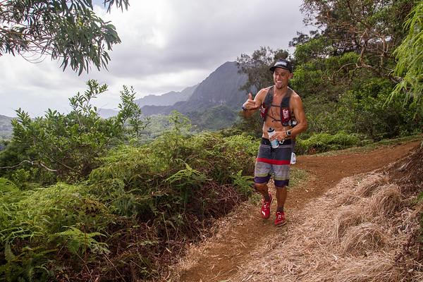 2015-08-08-HURT-Maunawili-Out-And-Back-Run-With-The-Pigs-1089