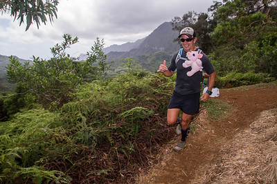 2015-08-08-HURT-Maunawili-Out-And-Back-Run-With-The-Pigs-1092
