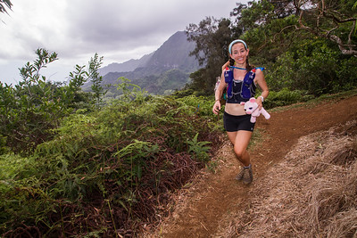 2015-08-08-HURT-Maunawili-Out-And-Back-Run-With-The-Pigs-1091-Edit
