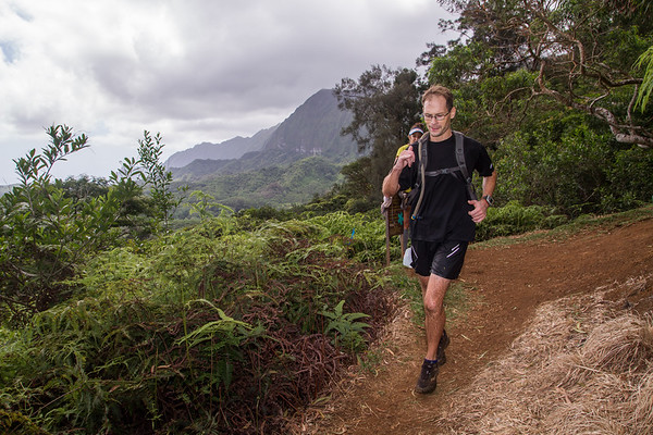 2015-08-08-HURT-Maunawili-Out-And-Back-Run-With-The-Pigs-1093