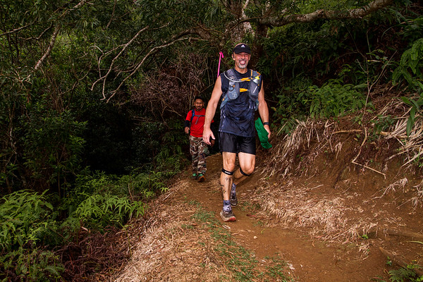 2015-08-08-HURT-Maunawili-Out-And-Back-Run-With-The-Pigs-1204