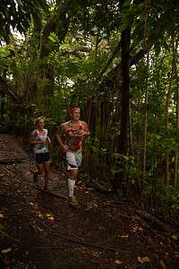 20150411-HURT-Vis-Top-of-Tantalus-Trail-Race-0466-3128
