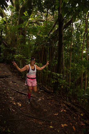 20150411-HURT-Vis-Top-of-Tantalus-Trail-Race-0473-3135