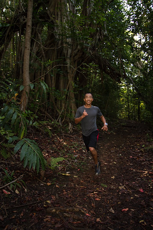 20150411-HURT-Vis-Top-of-Tantalus-Trail-Race-0283-2945