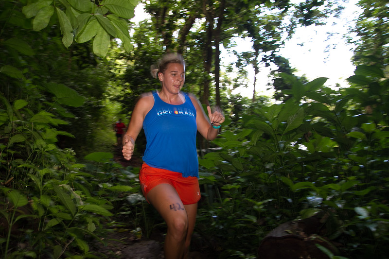 20150411-HURT-Vis-Top-of-Tantalus-Trail-Race-0078-2740.jpg