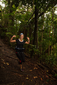 20150411-HURT-Vis-Top-of-Tantalus-Trail-Race-0479-3141