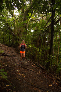 20150411-HURT-Vis-Top-of-Tantalus-Trail-Race-0461-3123