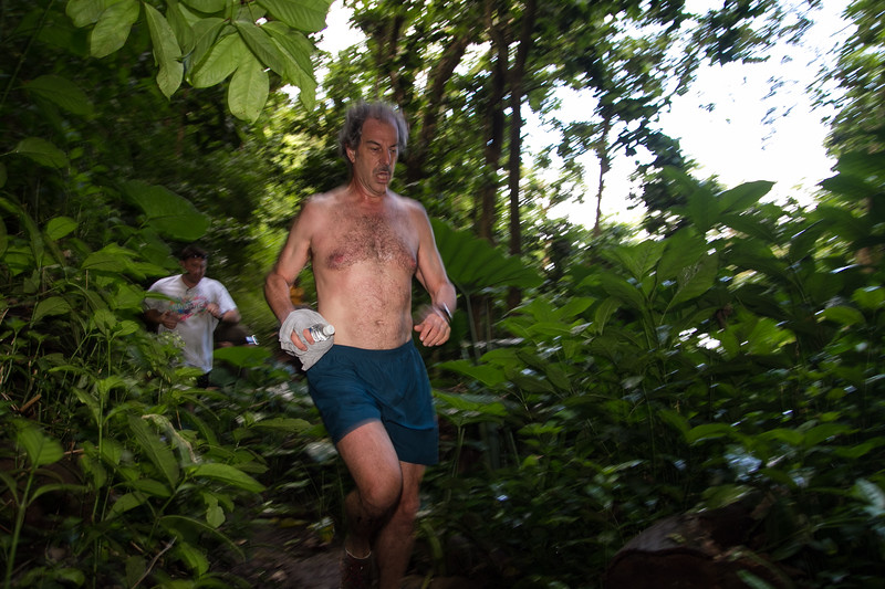 20150411-HURT-Vis-Top-of-Tantalus-Trail-Race-0112-2774.jpg
