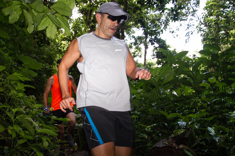 20150411-HURT-Vis-Top-of-Tantalus-Trail-Race-0084-2746