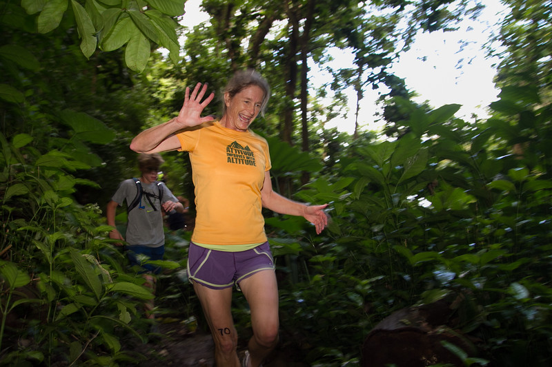 20150411-HURT-Vis-Top-of-Tantalus-Trail-Race-0120-2782