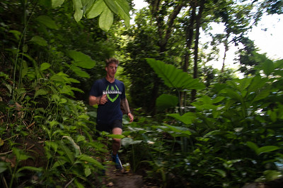 20150411-HURT-Vis-Top-of-Tantalus-Trail-Race-0003-2665
