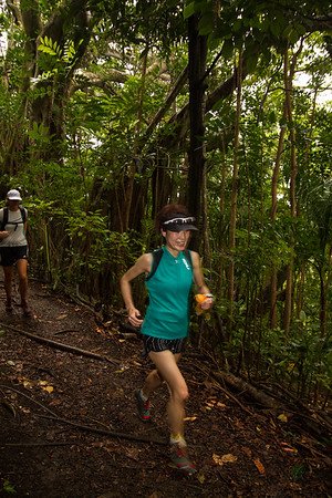 20150411-HURT-Vis-Top-of-Tantalus-Trail-Race-0456-3118