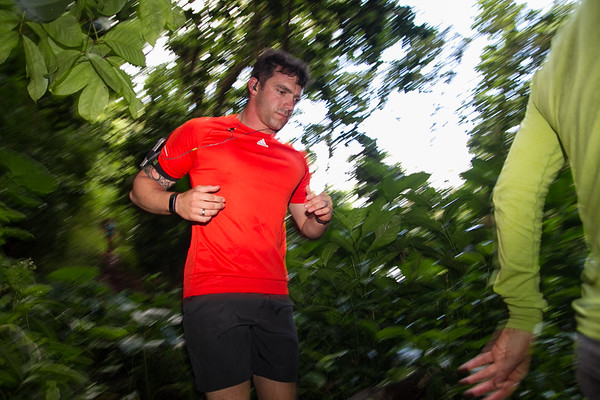 20150411-HURT-Vis-Top-of-Tantalus-Trail-Race-0074-2736
