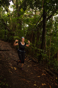20150411-HURT-Vis-Top-of-Tantalus-Trail-Race-0478-3140