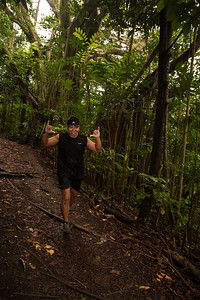 20150411-HURT-Vis-Top-of-Tantalus-Trail-Race-0481-3143