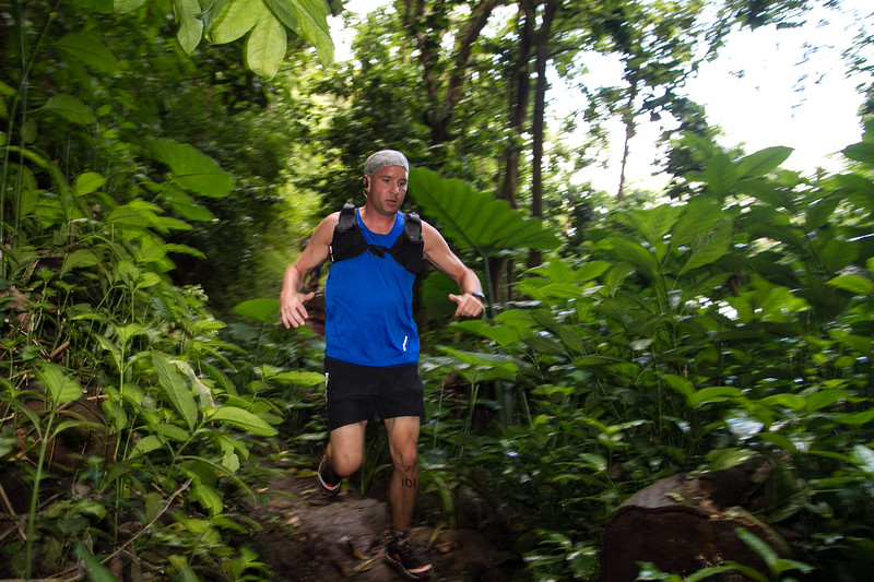 20150411-HURT-Vis-Top-of-Tantalus-Trail-Race-0026-2688.jpg