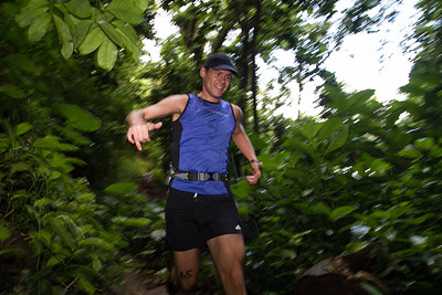 20150411-HURT-Vis-Top-of-Tantalus-Trail-Race-0015-2677