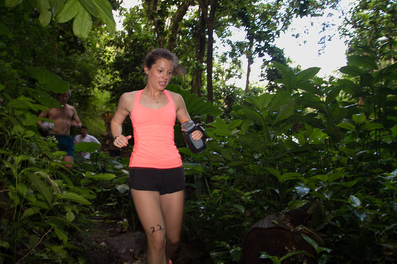 20150411-HURT-Vis-Top-of-Tantalus-Trail-Race-0111-2773.jpg