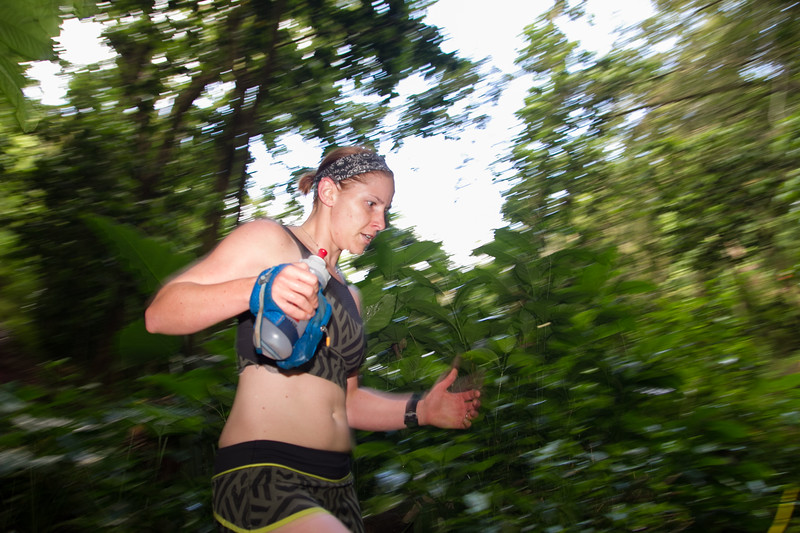 20150411-HURT-Vis-Top-of-Tantalus-Trail-Race-0101-2763