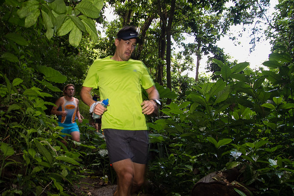20150411-HURT-Vis-Top-of-Tantalus-Trail-Race-0019-2681