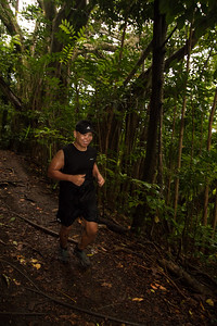 20150411-HURT-Vis-Top-of-Tantalus-Trail-Race-0482-3144
