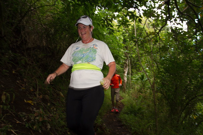 20150411-HURT-Vis-Top-of-Tantalus-Trail-Race-0219-2881