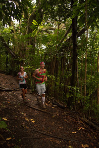 20150411-HURT-Vis-Top-of-Tantalus-Trail-Race-0465-3127